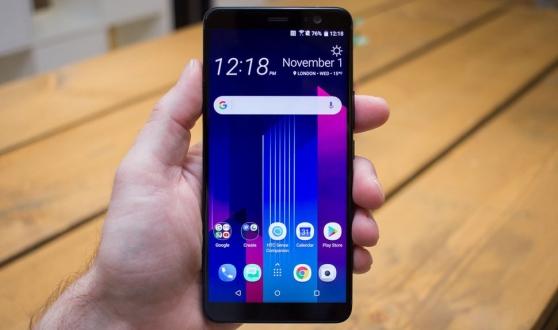 HTC 2018 yılını da zararla kapattı!