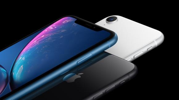 iPhone XR satış oranlarıyla şaşırttı!