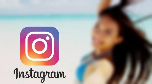 Instagram Hikayeler için bomba özellik!