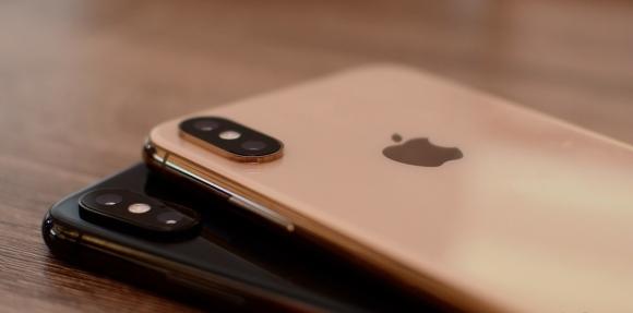 Türkiye'de yeni iPhone'u ilk satın alan belli oldu!