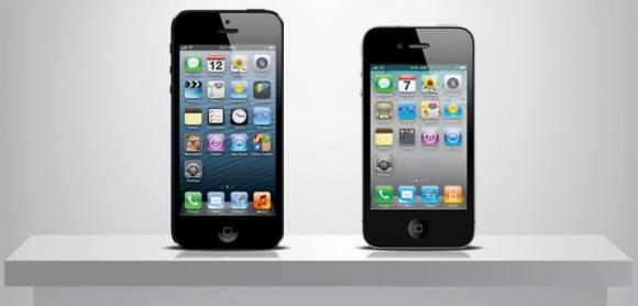 Apple'dan iPhone kullanıcıları için müjde!
