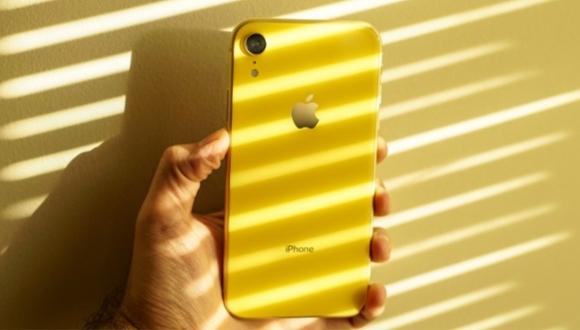 Apple, iPhone XR üretimini yavaşlatma kararı aldı!