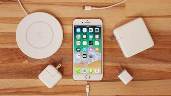 Şahane Cuma indirimlerinde iPhone 8 fırsatı!