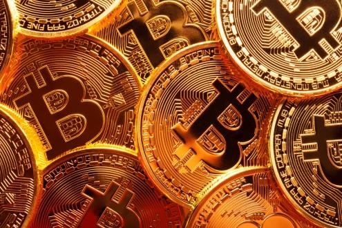 Kripto para piyasası çok sert düşüşte!
