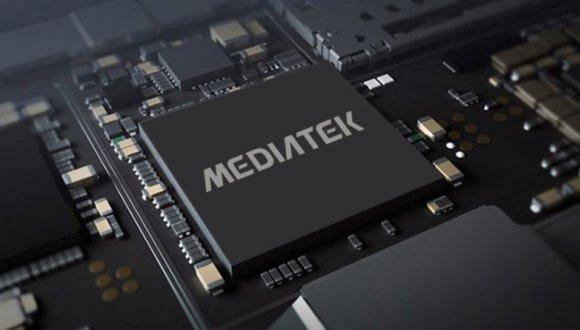 MediaTek Helio P90 tüm dengeleri bozmaya geliyor!