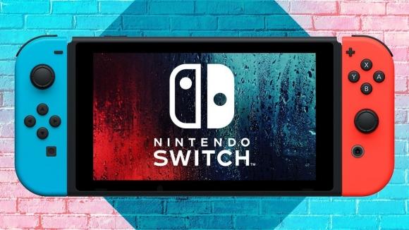 Nintendo, yayıncılar için yeni kurallar yayınladı!