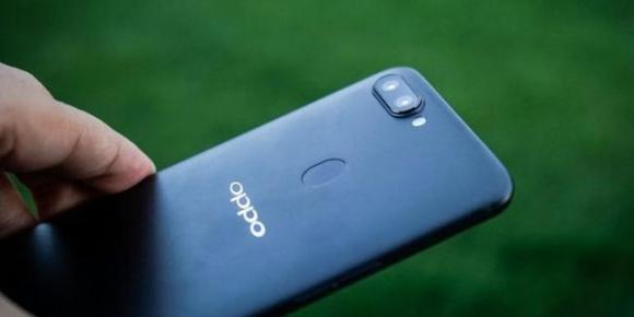 Oppo A7 özellikleri ve tasarımı sızdırıldı!