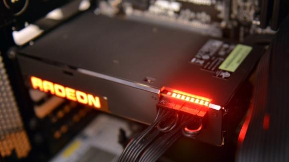 Oyunculara özel Navi GPU'lar 2019'da gelecek!