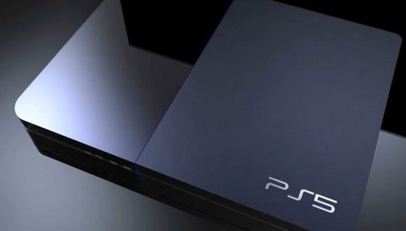PlayStation 5 işlemcisi hakkında bomba iddia!