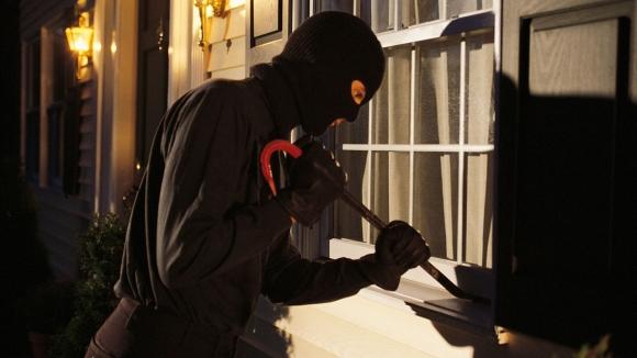 Ev ve iş yerinizin güvenliği emin ellerde
