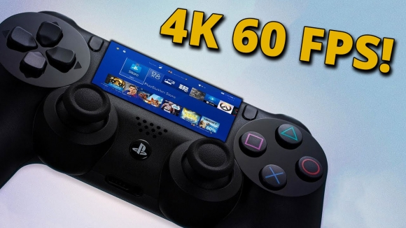 PlayStation 5 hakkında her şey! (VİDEO)