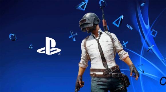 PUBG PS4 çıkış tarihi resmi olarak açıklandı!