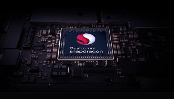 7nm Snapdragon 8150 çıkış tarihi belli oldu