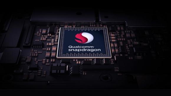 Snapdragon 8150 tüm dengeleri bozmaya geliyor!