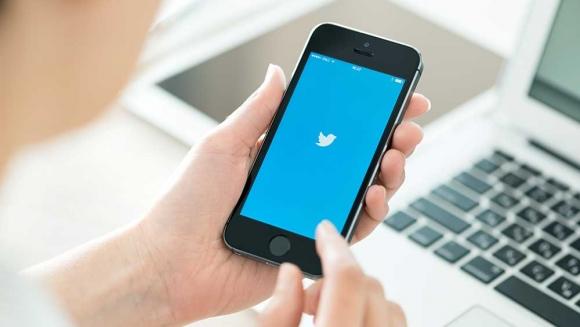 Türk Twitter kullanıcıları influencer etki gücüne sahip!
