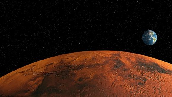 Çin, Mars keşif görevine ne zaman başlıyor?