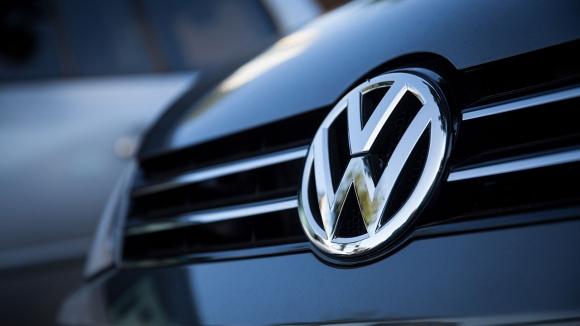 Volkswagen mobil uygulaması yenilendi!