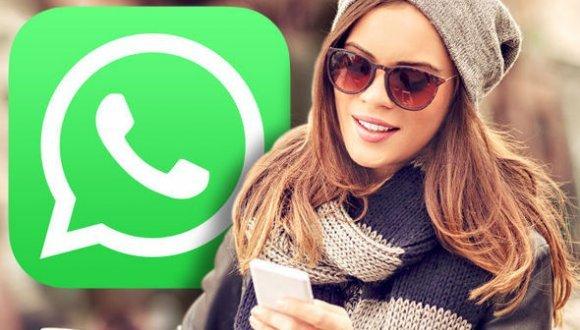 WhatsApp Android için yeni özelliğini test ediyor!