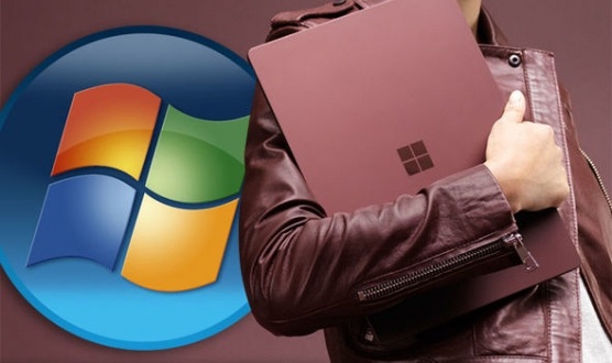 Windows 7 için ölüm günü yaklaştı!