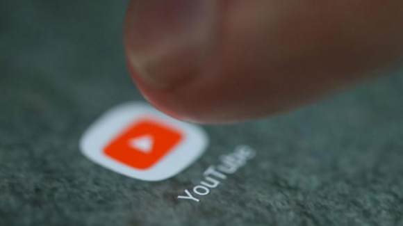 YouTube Premium tamamen ücretsiz oluyor!