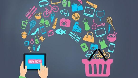 n11pro ticaret platformu ile KOBİ'lere toptan alışveriş imkanı!
