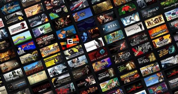 18 TL'lik Steam oyunu tamamen ücretsiz oldu!