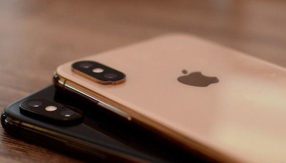 5G destekli iPhone modelleri için kötü haber!