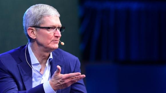 Apple avukatları Qualcomm'a sert cevap verdi!