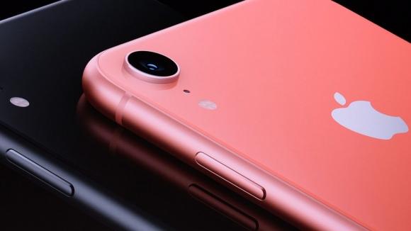 Stüdyo konuklarına iPhone XR hediye edecek!