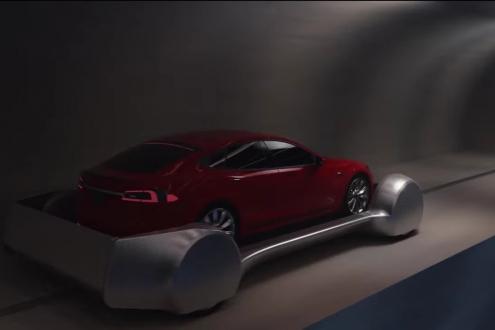 Elon Musk'ın yeraltı tünelleri beklentiyi karşıladı mı?