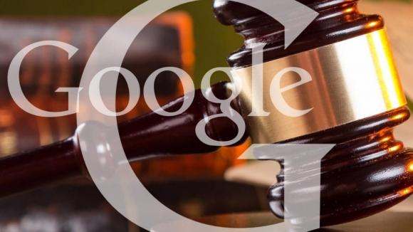 Google Fotoğraflar'a açılan gizlilik davası sonuçlandı!