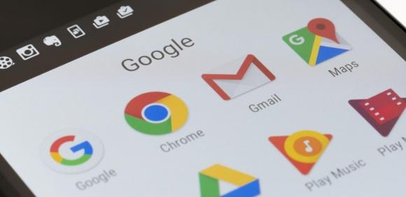 Google Telefon arayüzü tamamen yenilendi!