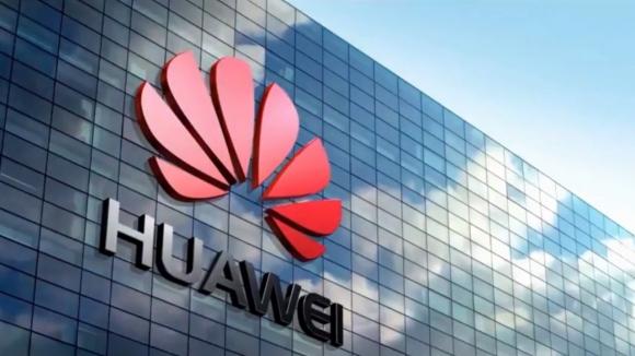 Huawei 5G ile beraber rekor gelir bekliyor