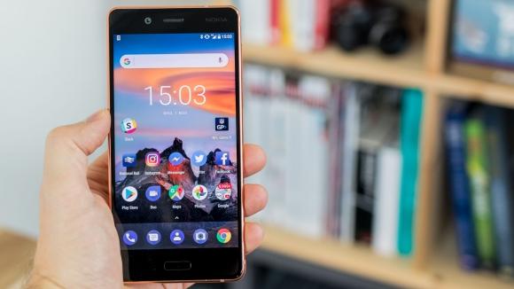 Nokia Pie güncellemesi bilerek mi geciktiriliyor?