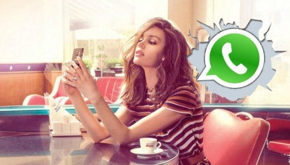 WhatsApp Android için Çoklu Paylaşma özelliği geliyor!