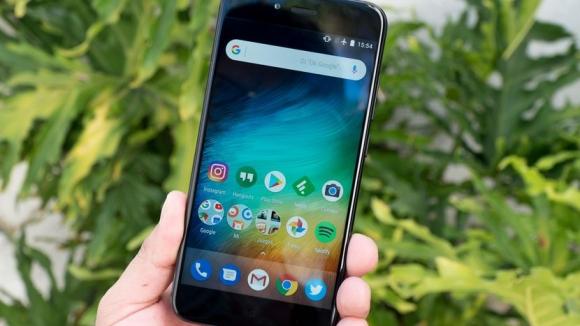 Xiaomi Mi A1 sahipleri için önemli uyarı!