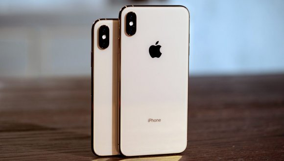 Apple iPhone XS Max üretimini yavaşlatabilir!