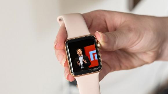 Xiaomi, Apple dahil tüm rakiplerini ezdi geçti!