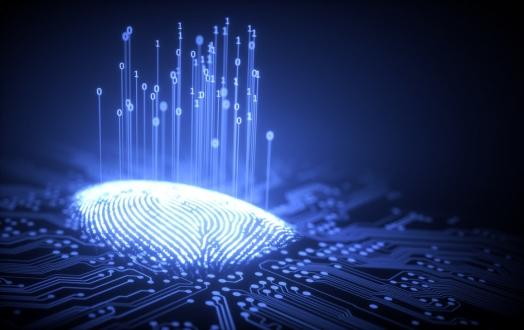 Hackerlar biyometrik doğrulama yöntemini atlattı!