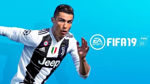 FIFA 19 korsana yenik düştü!