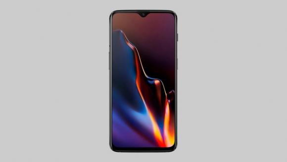 Galaxy M20 ekranı nasıl olacak?