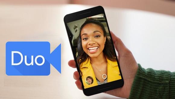 Google Duo ile yeni bir rekora imza atıldı!