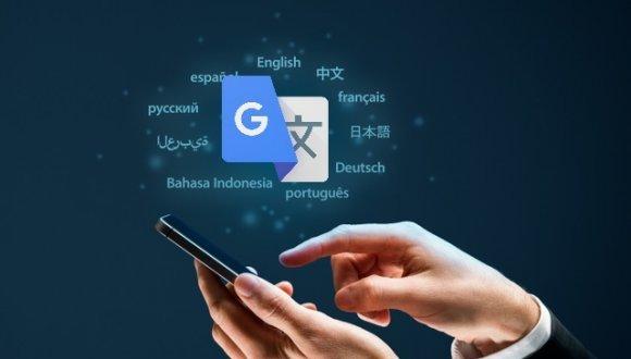 Google Translate cinsiyete göre çeviri yapabilecek
