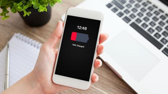 İndirimli iPhone pil değişimi için son günler!