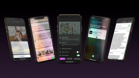 iphone yazılım güncelleme telefonu yavaşlatır mı