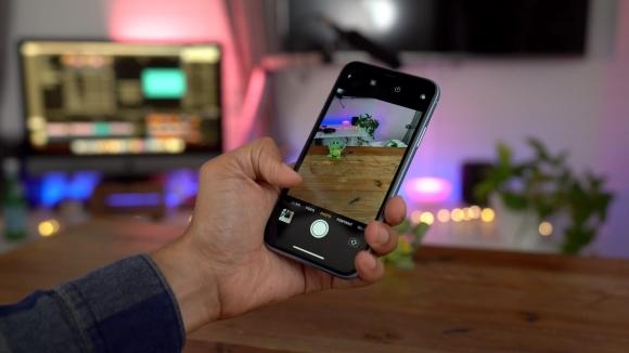 iPhone XR kamera performansı ile şaşırttı!