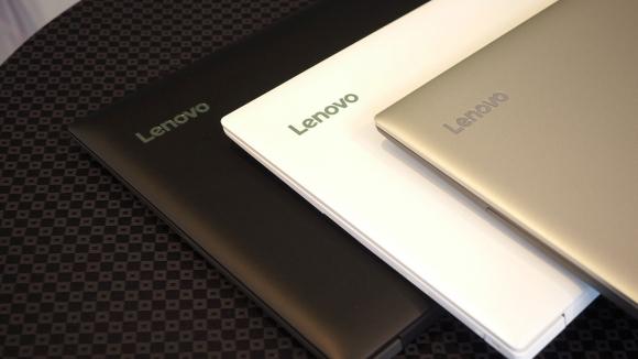 Lenovo bilgisayarlarda indirim fırsatı başladı!