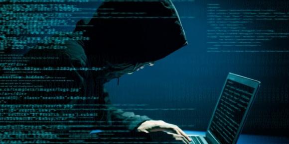 Marriott Otel zincirinde hacker krizi!