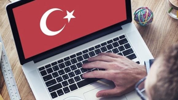 Milli siber güvenlik sistemi Ahtapot yaygınlaştırılacak!
