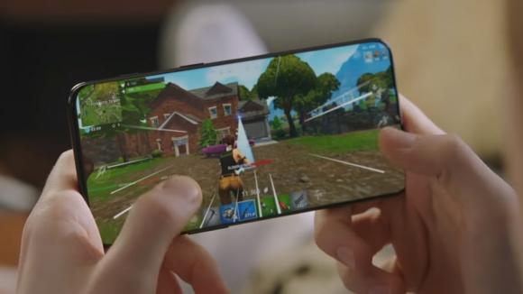OnePlus ekran hilesi ile herkesi şaşırttı!
